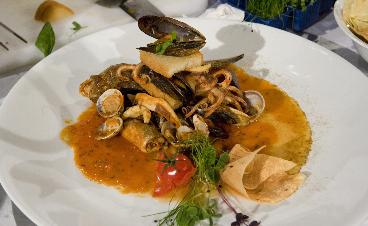 Agriturismi Fattorie Didattiche Cucina Tipica E