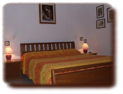 Bed and Breakfast Granja Rosa