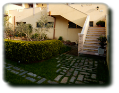 Bed and Breakfast il quinto moro